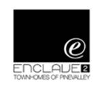 enclave2-150x150